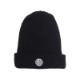 19'KNIT CAP