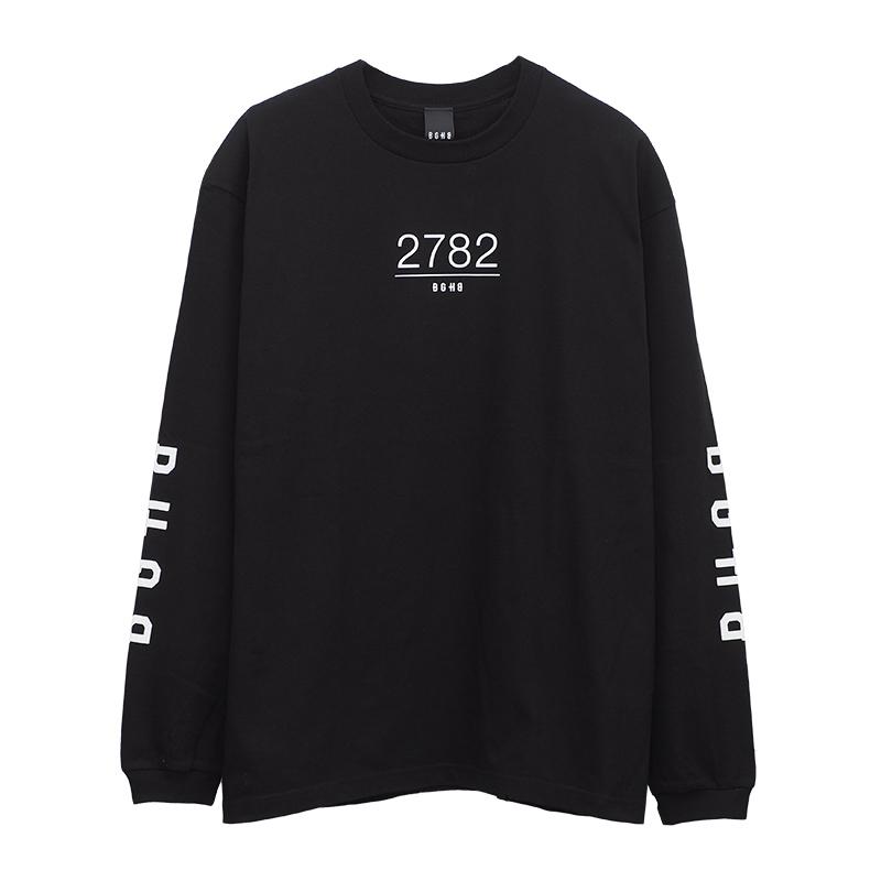 WIDE 2782-LTS