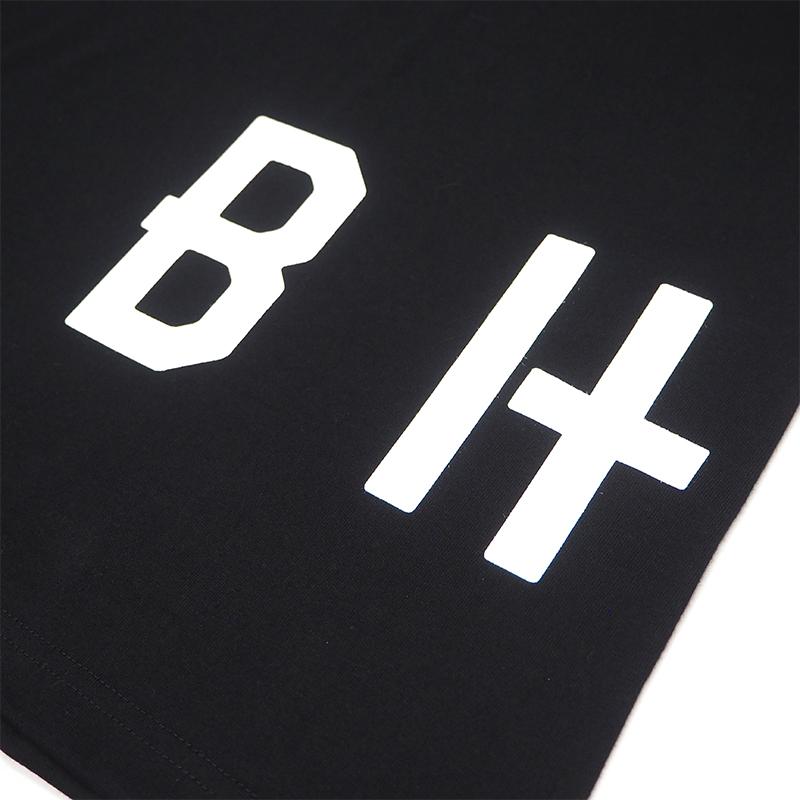 21'BGHB-TS