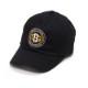6 PANEL CAP -BGHB GANG-