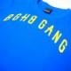 21'BGHB GANG-TS