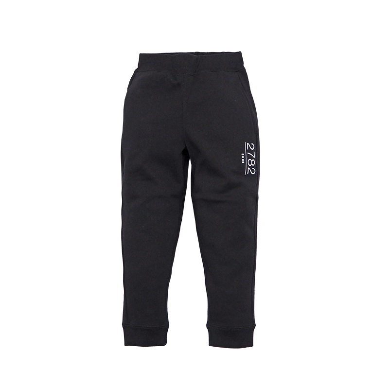 KIDS SWEAT PANTS