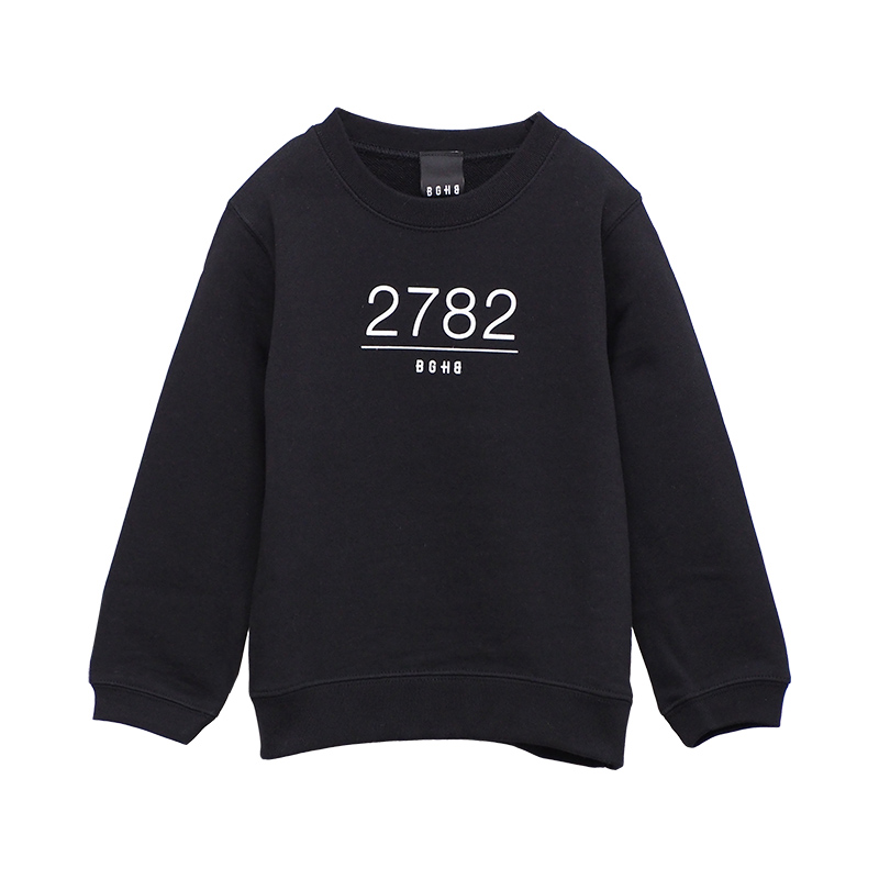 KIDS SWEAT PULLOVER