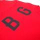 21'BGHB-TS [LIMITED COLOR]