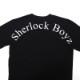 20'SHERLOCK BOYZ-LTS