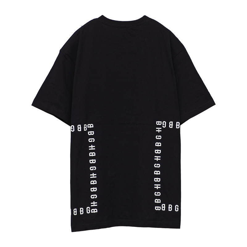 SIDE SQUARE-TS