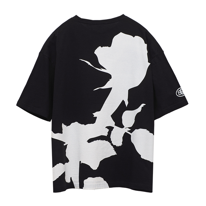 FLOWER-TS