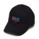6 PANEL CAP -DRIP-
