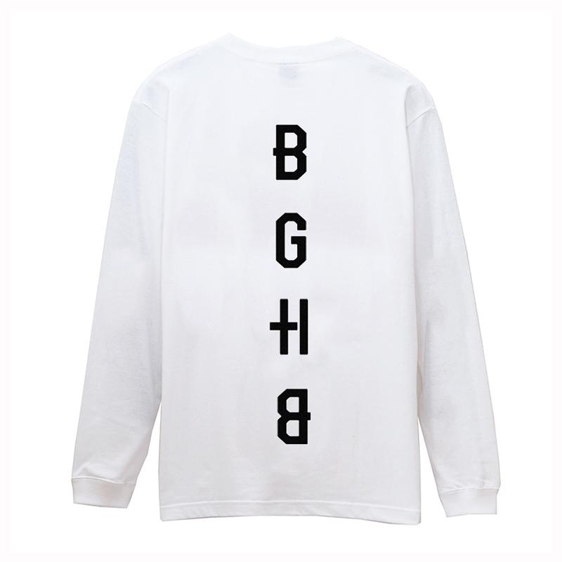 19'BGHB-LTS