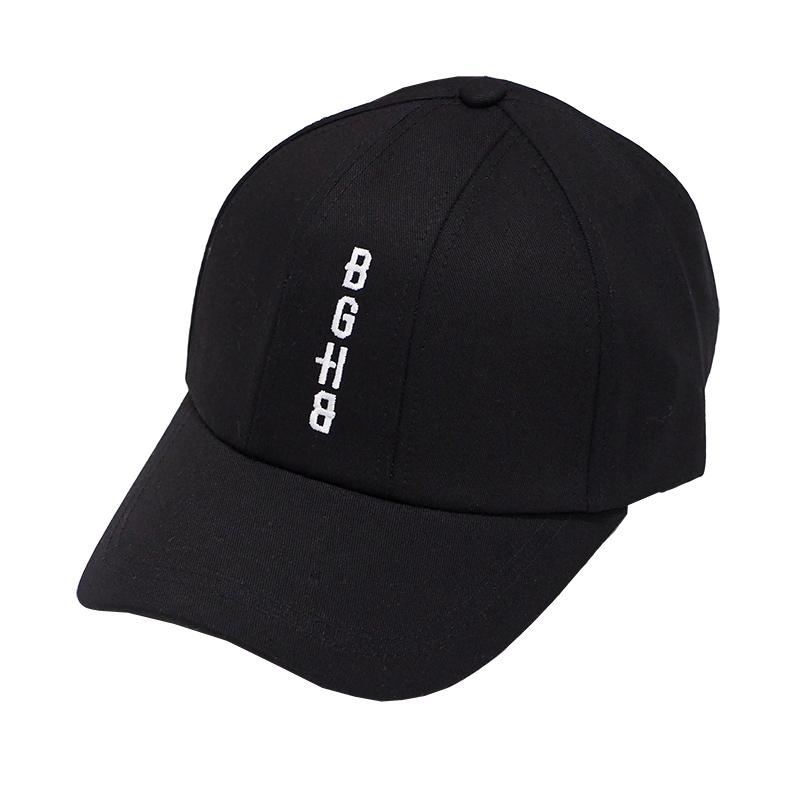 7 PANEL CAP -BGHB-