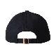 6 PANEL CAP -2782-
