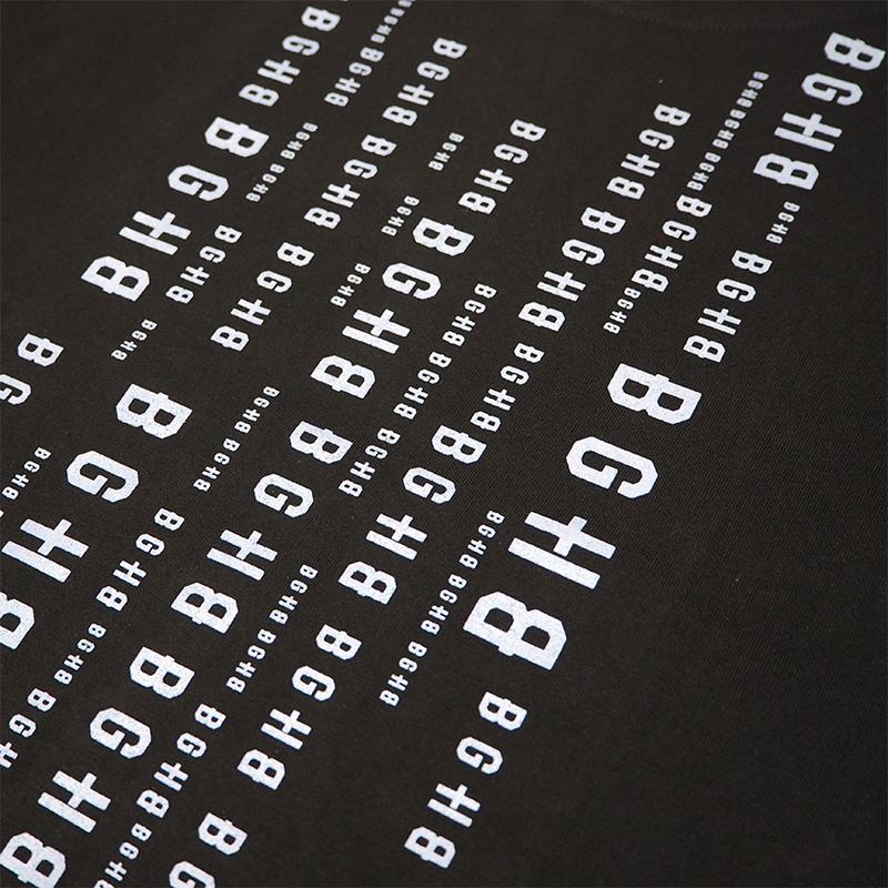 BGHB CODE-LTS