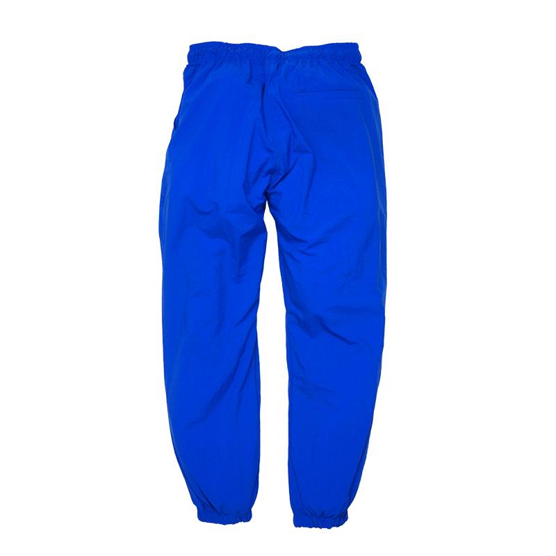 NYLON JOGGER PANTS