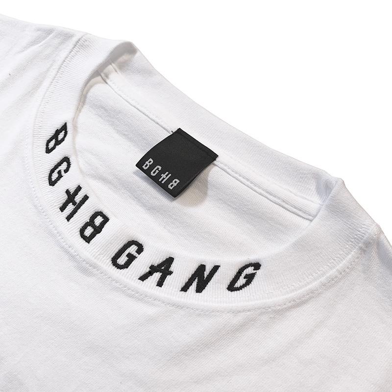 20'BGHB GANG-LTS