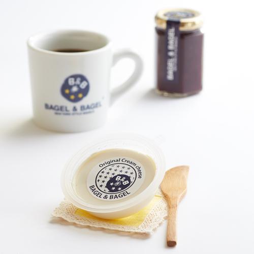 クリームチーズ プレーン80g 単品 [在庫限りで販売終了]