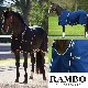 HorseWare RAMBO オプティモ-ステーブルシート