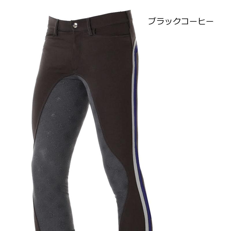 ☆セール☆ アカデミアイタリアーナマスターパワーグリップ-メンズ ※ショーラー
