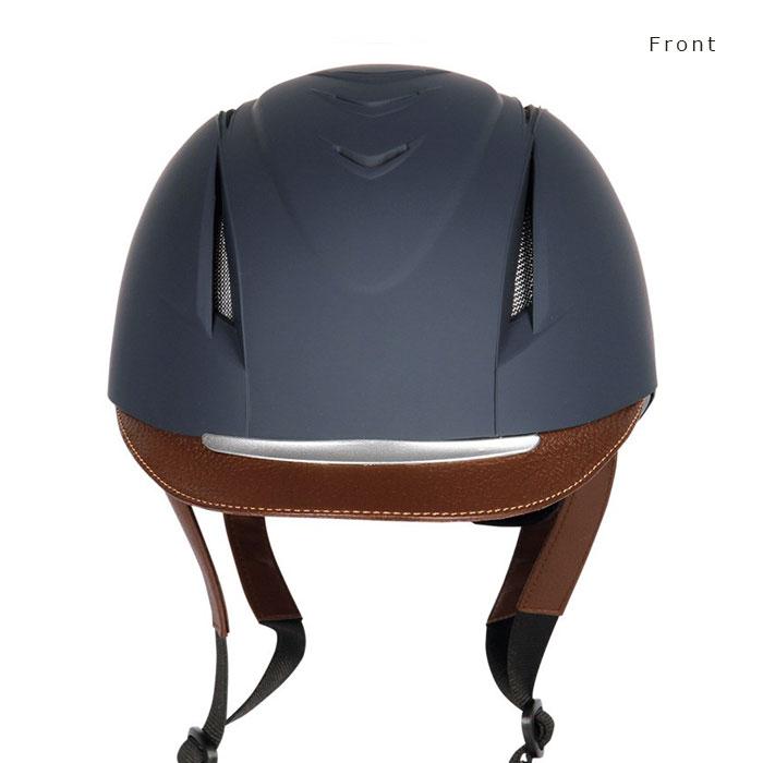 ハリーズホースヘルメット ニューチャレンジ