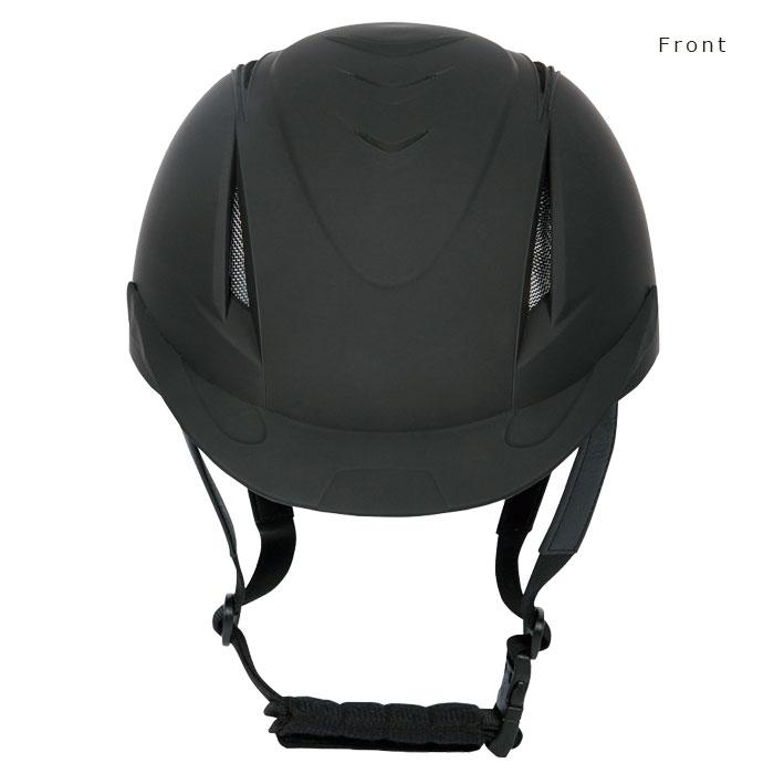 ハリーズホースヘルメット ニューチヌーク