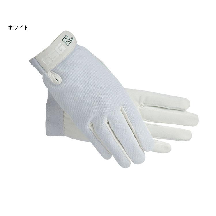 ☆セール☆ SSG オールウェザーグローブ