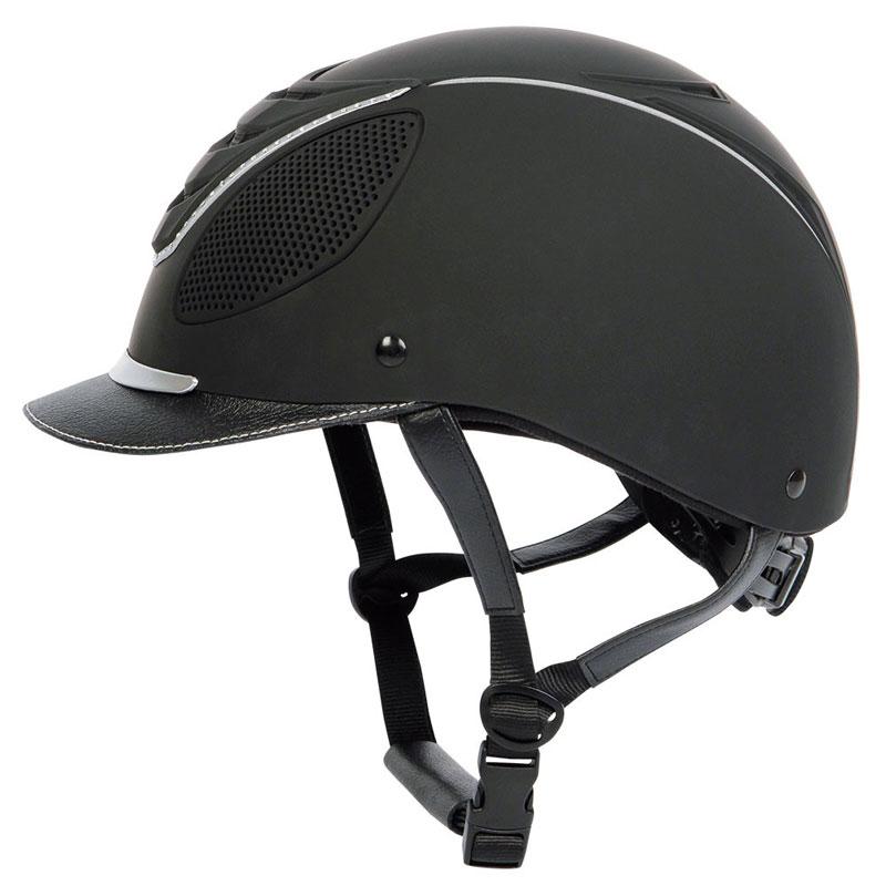 ハリーズホースヘルメット カイエン