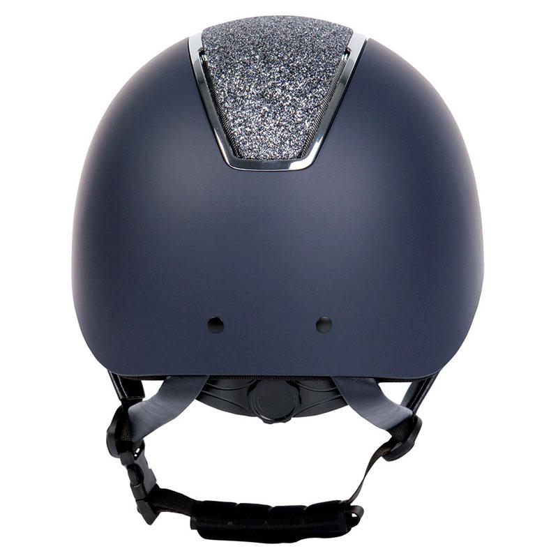 ハリーズホースヘルメット ロイヤル