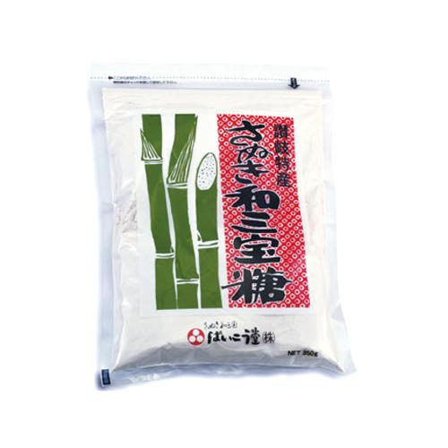 さぬき和三宝糖 350g