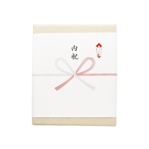 お干菓子三段重箱(化粧箱のみ)