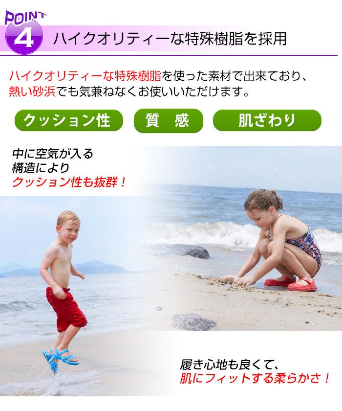 【生産完了品 新品 早い者勝ち】 砂が消える ビーチサンダル スナテックス サンダル メンズ かかとなし VENTOLATION  男性 砂 釣り 岩場 海 海水浴 通り抜ける ビーチサンダル