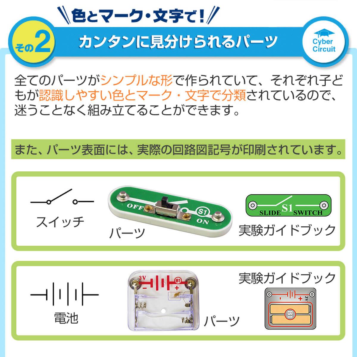 【正規品】 知育玩具 子供 おもちゃ 6歳 電脳サーキット 100 電子回路が学べる 電子ブロック 電子玩具 科学 サイエンス 玩具 実験セット ダッシュ dash 英脳フォニックス