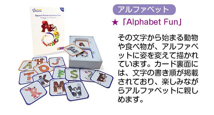 英脳フォニックス専用 フラッシュカード3種セット 188枚 カード 単語 英単語 発音 スペル 表 ルール一覧