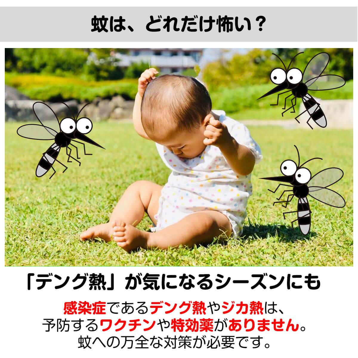 【2020年最新版】 アウトドア 蚊帳 モスキートネット バグズシャット 蚊除け 虫よけ ガーデンパラソル用 ベランピング グランピング 家キャン