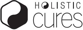 ホリスティックキュアカールアイロン32mm