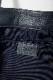 レザートートバッグブルー [AL SOLITO] 17094/NAPPA /BLU