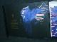 タイ代表 2016 ナムグン 半袖 コンセプトユニフォーム 記念ボックス入り FAT100周年/GRANDSPORT55周年 【他商品同梱OK・送料無料商品】