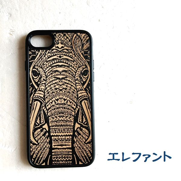 iPhone7 ケース/スマホケース
