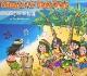 CD【REGGAE IN PARADISE】レゲエインパラダイス/ガムランミュージック/バリ島CD【レターパックOK】
