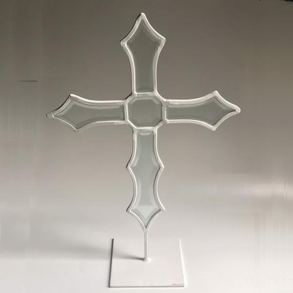 十字架・クロス/インテリアデコ/ボヘミアンスタイル/ビーチインテリア/バリ雑貨