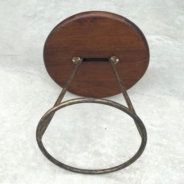 コーヒーテーブル/サイドテーブル/ティーテーブル/アジアン雑貨 バリ家具