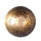 シンギングボール【Φ15cm】真言マントラ/手打ち/チベット密教法具/ネパール雑貨