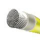 ダンロップ ICONIC SPEED(125・130)(アイコニックスピード125・130)