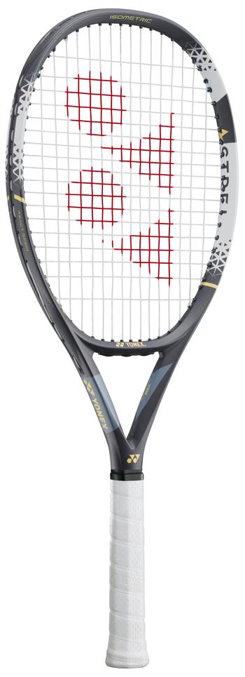【予約品】テニスラケットヨネックス(YONEX)アストレル105(ASTREL105) 02AST105 会員価格【国内正規品・サービスガット付・工賃・送料無料】