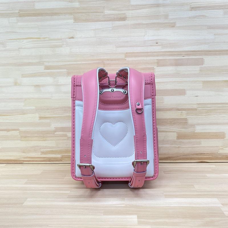 バンビーニ ファンタジー クラリーノ スイート/ピンク
