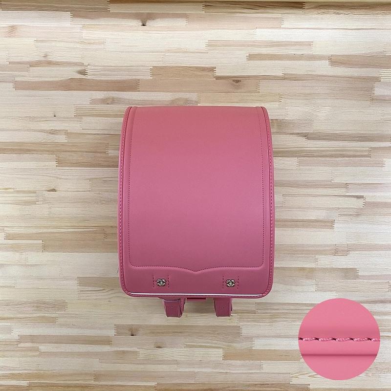 バンビーニ フラワー クラリーノ スイート/ピンク