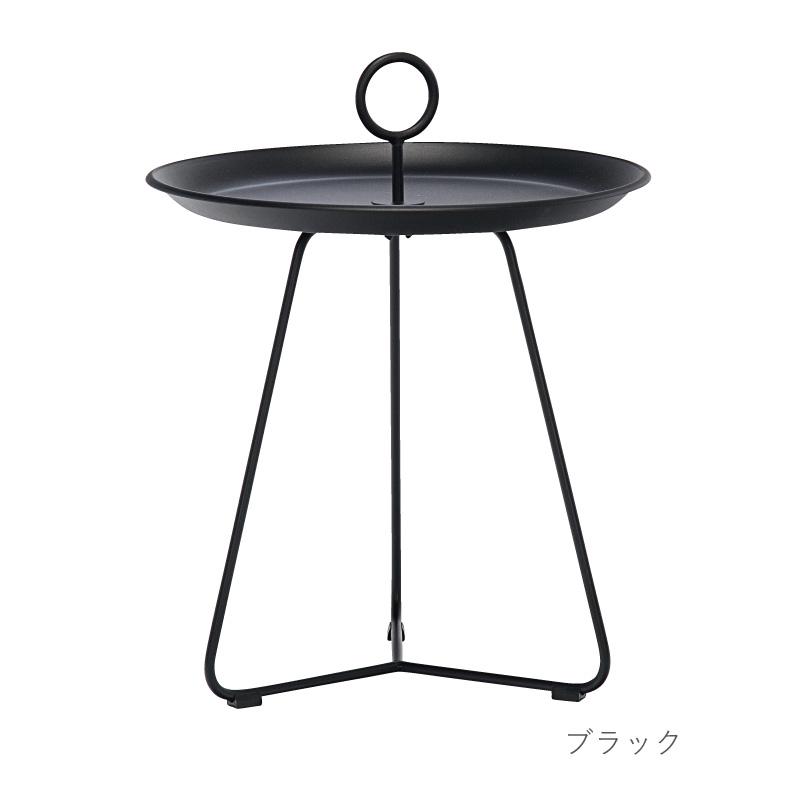 アイレット テーブル