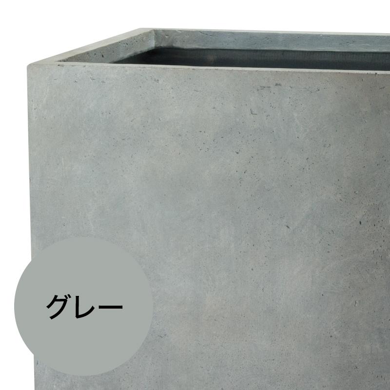 シグマ 角柱プランター