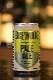 ブリュードッグ ペールエール 4缶セット
