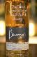 ベンロマック シングルカスク 2006 ファーストフィルバーボンバレル / OB for JIS