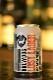 ブリュードッグ ロストラガー 4缶セット