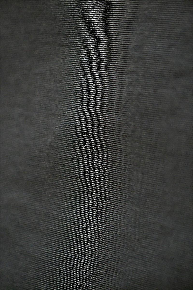 コンフィー アウター COMFY CMF2102-J12C COMPASS JK ブラック